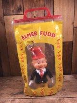 Dakin Elmer Fudd Figure エルマーファッド ビンテージ フィギュア デーキン ルーニーテューンズ 70年代