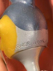 他の写真3: Dakin Road Runner Small Size Figure ロードランナー ビンテージ フィギュア デーキン ルーニーテューンズ 60年代