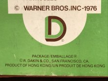 他の写真1: Dakin Road Runner Small Size Figure ロードランナー ビンテージ フィギュア デーキン ルーニーテューンズ 60年代