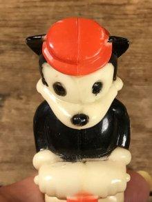 他の写真1: Marx Disney Mickey Ramp Walker ミッキーマウス ビンテージ ランプウォーカー ディズニー マークス 60年代
