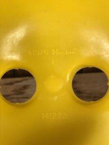 他の写真3: Hasbro Super Mr. Potato Head Toy Box Set ミスターポテトヘッド ビンテージ トイ 箱入りセット 70年代
