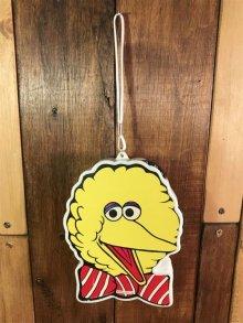 他の写真2: Sesame Street Big Bird Radio ビッグバード ビンテージ ラジオ セサミストリート 80年代
