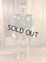 Kenner Star Wars C-3PO Large Figure スターウォーズ ビンテージ アクションフィギュア オールドケナー 70年代