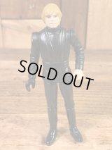 "Kenner Star Wars ""Luke Skywalker"" Action Figure ルークスカイウォーカー ビンテージ アクションフィギュア スターウォーズ オールドケナー 80年代"