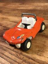 Tonka Flower Dune Buggy Car Toy トンカ ビンテージ カートイ フラワーバギー 70年代
