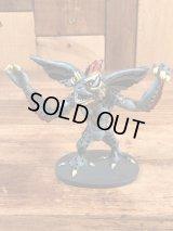 "Applause Gremlins ""Mohawk"" PVC Figure モホーク ビンテージ PVCフィギュア グレムリン 90年代"