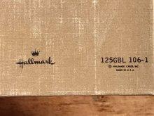 """他の写真2: Hallmark Peanuts """"Lucy Looks at Life"""" Mini Picture Book ルーシー ビンテージ 絵本 スヌーピー 70年代"""