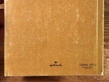 """他の写真1: Hallmark Peanuts """"Charlie Brown's Reflections"""" Mini Picture Book チャーリーブラウン ビンテージ 絵本 スヌーピー 70年代"""