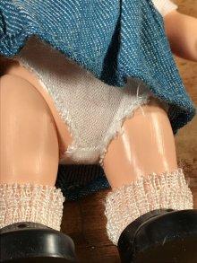 他の写真1: Mickey Mouse Club Mouseketeer Girl Doll マウスケッターズ ビンテージ ドール ミッキーマウスクラブ 70年代