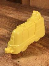 """McDonald's Little Engineer """"Birdie"""" Happy Meal Toy バーディ ビンテージ ハッピーミールトイ マクドナルド 80年代"""