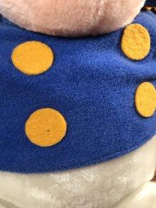 他の写真3: Mighty Star Cap'n Crunch Plush Doll キャプテンクランチ ビンテージ プラッシュドール ぬいぐるみ 80年代