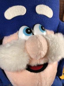 他の写真2: Mighty Star Cap'n Crunch Plush Doll キャプテンクランチ ビンテージ プラッシュドール ぬいぐるみ 80年代