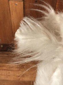 他の写真1: Scotties Little Softie Plush Doll リトルソフティー ビンテージ プラッシュドール ぬいぐるみ 80年代