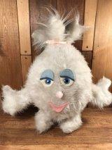 Scotties Little Softie Plush Doll リトルソフティー ビンテージ プラッシュドール ぬいぐるみ 80年代