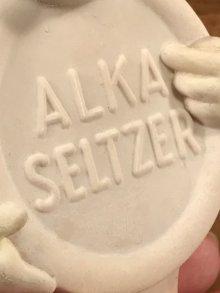 他の写真2: Canada Alka-Seltzer Speedy Coin Bank Doll アルカセルツァー ビンテージ コインバンクドール スピーディー 60年代