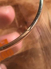 """他の写真3: Fanta Orange """"Unicycle"""" Glass ファンタオレンジ ビンテージ グラス ガラスコップ 60年代"""