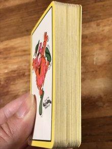 他の写真3: Magic Mountain Troll Playing Cards マジックマウンテントロール ビンテージ トランプ 70年代