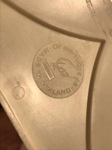 """他の写真1: Homer City State """"Tivvy"""" Coin Bank ティビー ビンテージ コインバンクドール 貯金箱フィギュア 60年代"""