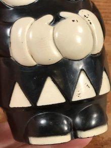 他の写真2: The Andrew Jergens Lotion Eskimo Bottle ジャーゲンス ビンテージ ローションボトル 60年代