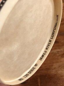 """他の写真2: Show Biz Pizza """"Dook"""" Paper Cup ショービズピザ ビンテージ ペーパーカップ 70年代"""