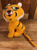 Sambo's Tiger Dream Pets Doll サンボタイガー ビンテージ ドリームペッツ サンボレストラン 70年代