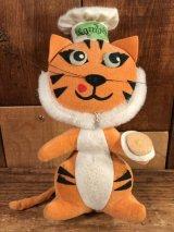 Sambo's Tiger Dream Pets Doll サンボタイガー ビンテージ ドリームペッツ サンボレストラン 60年代