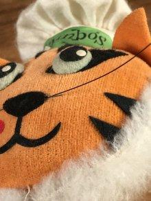 他の写真2: Sambo's Tiger Dream Pets Doll サンボタイガー ビンテージ ドリームペッツ サンボレストラン 60年代