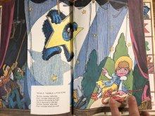 他の写真2: The Sesame Street Treasury Book No.13  セサミストリート ビンテージ 絵本 ピクチャーブック 80年代
