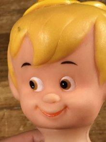 他の写真1: Dakin Flintstones Bamm-Bamm Figure バンバン ビンテージ フィギュア フリントストーン 70年代