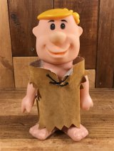Dakin Flintstones Barney Figure バーニー ビンテージ フィギュア フリントストーン 70年代