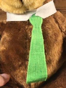 他の写真3: Mighty Star Yogi Bear Plush Doll ヨギベア ビンテージ プラッシュドール ぬいぐるみ 80年代
