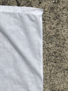 他の写真1: Yogi Bear Flat Sheet ヨギベア ビンテージ フラットシーツ ハンナバーベラ 70年代