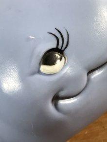 他の写真2: Flintstones Fun Bath Spouty Whale スポウティホェール ビンテージ バブルバスボトル ハンナバーベラ 60年代